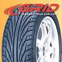 【新品】KENDA ケンダ KR20 275/30ZR19 92W 1本