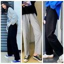 ショッピング韓流 大きいサイズ 韓国ファッション レディース ファッション 2色入 パンツ 3L4L5L(T) 韓国 ファッション 韓流 服 洋服 かわいい 大きめ ぽっちゃり 可愛い おしゃれ レディースファッション アパレル ユニセックス