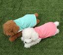 ペット用品 犬猫の服 ファッション 小中型犬服 犬猫洋服 ドッグウェア(T)
