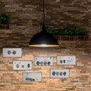 ショッピングステッカー ウォールステッカー ウォールシール 壁ステッカー インテリアシール 壁紙シール 室内装飾(T)