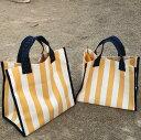 ショッピングマザーズバッグ バッグ ハンドバッグ 多機能 ママバッグ 帆布 韓国ファッション (T)