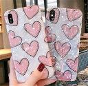 ショッピングiphone7 手帳型 iPhone8plusiPhoneXiPhone7plusiPhoneXsMaxスマホケース スマホカバー(T)