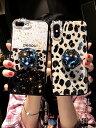 ショッピングスマホリング スマホケース iphoneケース 携帯カバー iPhonepro iPhonepro maxケース スマホリング(T)