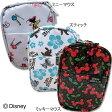 【特価!在庫限り】Disney ディズニー スクエアポーチS 282500 DTS-0022C(ko1a126)【RCP】