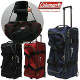 Coleman(������ޥ�)70L 65cm 14-08 �������° 2�إ����Хå� 3WAY�ܥ��ȥ� ���������٥���դ�(mi0a002)[C]�ڤ������б��ۡ�RCP��