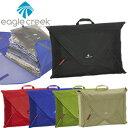 EagleCreek(イーグルクリーク)14 NEWパックイット フォルダーM EC-41190 11862037(ei0a061)【RCP】