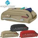 EagleCreek イーグルクリーク 14 NEWパックイット クイックトリップ 11862043 EC-41218 1点迄メール便OK(ei0a066)