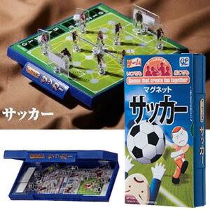 トラベルゲーム サッカー 001702(ka0a028)...:griptone:10010406