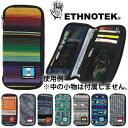 ETHNOTEK(エスノテック) チブリトラベル ウォレット CH-TW ランヤードストラップ付き 19730026(ei0a112)