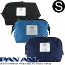 PAN AM パンナム トラベルポーチ Sサイズ 518071 メール便OK(je1a398)【RCP】