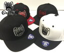 KING OF ROACH/LOGO CAP/デザイン/TOP OF THE WORLD