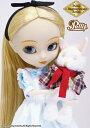 プーリップ/ Fantastic Alice 2012(ファンタスティック アリス 2012)