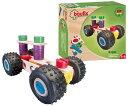 スタドルバウアー バギー 木製 組立式 知育玩具 ドイツの木のおもちゃ