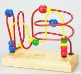 EDUCO エデュコ リンキングループ 木製 知育玩具 五感を刺激