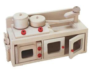 おもちゃ キッチン ままごと