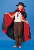 Dracula披肩/COS服向化装[ドラキュラケープ コスプレ衣装仮装に ★即発送★ 【あす楽対応関東】【あす楽対応甲信越】【あす楽対応東海】【あす楽対応近畿】]