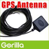 【ウインターセール】【GPS アンテナ】NV-LB51DT NV-LB55DT NV-LB50DT ゴリラ&ミニゴリラ用パナソニック サンヨー