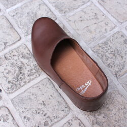【2015春夏】dansko/ダンスコMARISOLマリソル|ground|靴