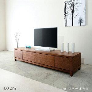 商品名| AFZ 幅 180cm テレビ台 180cm TV台■ 日本製