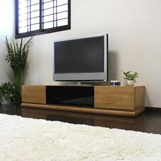 160cmテレビ台200cmTV台160cmテレビボード160cmTVボードローボードAV台国産テレビボードテレビ台完成品送料無料オリジナルローボードテレビ台テレビボード木製TVラックテレビラック