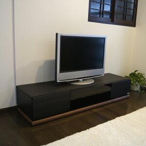 商品名| BN テレビ台 160cm テレビボード ローボード