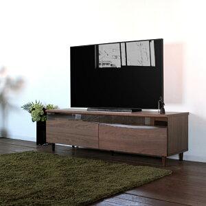 商品名| ESL テレビ台 160cm テレビボード ローボード