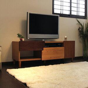 商品名  OR- テレビ台 135cm テレビボード ローボード