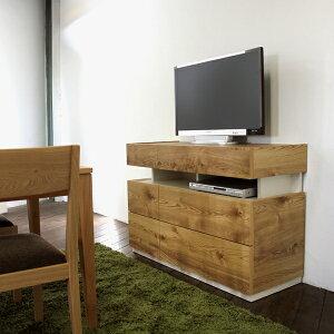 商品名  RS テレビ台 ハイタイプ チェスト 寝室 完成