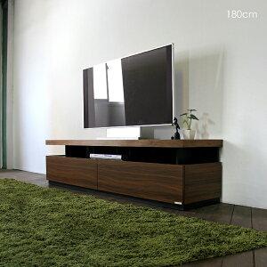 商品名  RS テレビ台 180cm テレビボード ローボード