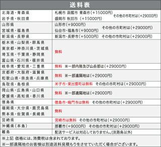 商品名|JJ204cmテレビ台フルセット壁面収納カラーウォールナット日本製テレビボードハイタイプ完成品TV台北欧家具木製オーディオラックローボード42インチ52インチ対応200国産大川契約工場生産