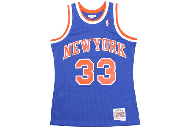 Black Mitchell /& Ness New York Knicks NBA Men/'s Team Arch Tank Top New