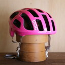 POC ポック Octal 軽量 ヘルメット 自転車 しまなみ海道 送料無料
