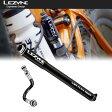 LEZYNE / レザイン ROAD DRIVE M Size ハンドポンプ / 自転車/ピスト/携帯ポンプ/仏式
