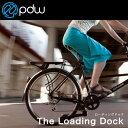PDW ポートランドデザインワークス The Loading Dock ツーリング 自転車 サイクリング 送料無料