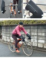 自転車の 自転車 ハンドルカバー 防水 : 用ハンドルカバー ...