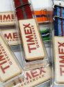 TIMEX WEEKENDER C...