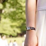 【ソーラー】SEIKO QUARTZ LADYS セイコー クオーツ レディース SUP250 送料無料 腕時計 時計 逆輸入 ゴールド 金 ホワイト 白 レザー 革ベルト 日本未発売