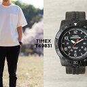 【日本未発売】TIMEX タイメックス エクスペディション ラギッド コア アナログ 43MM T49831 腕時計 時計 ブランド メンズ ミリタリー ..