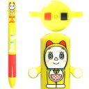 東京スカイツリー ドラミちゃん mimiペン