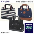 2013SS/ EMB ADMZ3SB7Admiral Golf/  10