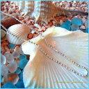 ショッピングハワイ Hawaiian Jewelry Cut Ball Chain ハワイアンジュエリー ダイヤモンド カットボールチェーン