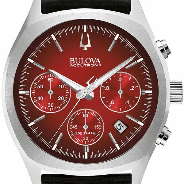 bulova-ac-033_up.jpg