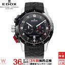 edox-012_1st