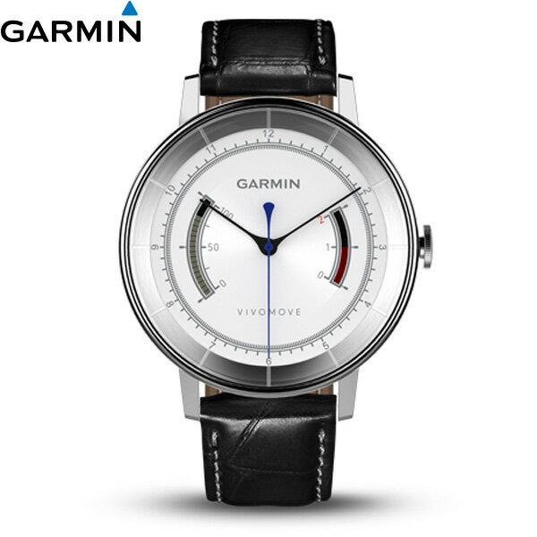 ガーミン[GARMIN]ヴィヴォムーブ[viv...の紹介画像2