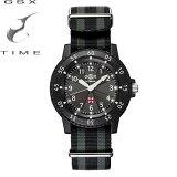 �Х����ϥ�����[BIOHAZARD]�����������å���[GSX] ����֥��[UMBRELLA]20��ǯ�����ǥ�ߥ������å�[Military Watch] GSX101UMB-1���ӻ��� ���סۡڥ��ե� �ץ쥼��ȡۡڤ����ڡ�