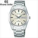 グランドセイコー [Grand Seiko] セイコー[SEIKO] SBGT035 メンズ メタルバンド【腕時計 時計】【ギフト プレゼント】