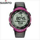 �����[SUUNTO] VECTOR BERRY PURPLE [���������� �٥꡼�ѡ��ץ�] SS019497000���ӻ��� ���ס�10P27May16