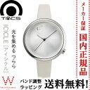 タックス[TACS]アイシクル [ICICLE] TS1802Bつらら ミニマル レディース【腕時計 時計】【ギフト プレゼント】