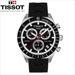 TISSOT[ティソ]/T-SPORT/PRS516/T044.417.27.051.00/メンズ