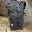 KLATTERMUSENクレッタルムーセン Ratatosk Backpack 30L Raven ラタトスク バックパック 【ポイント10倍】【10P24Jun17】【2017ssモデル】【送料無料】【正規輸入品】